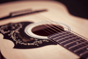 Worship/Music Team