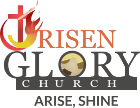 Risen Glory Church